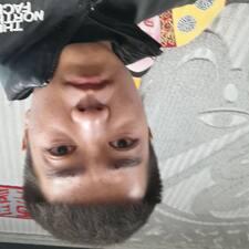 Profil korisnika 佳明