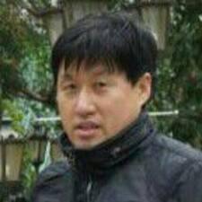 Profilo utente di 병화