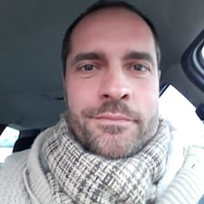 Emmanuel - Profil Użytkownika