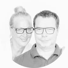 Dolli & Volker User Profile