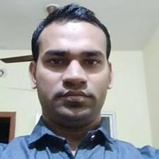 Nutzerprofil von Ram