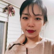 Profil korisnika Soyeon