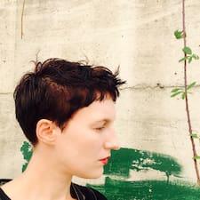 Profil korisnika Lisa Florentine