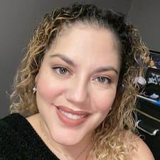 פרופיל משתמש של Karla
