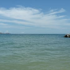 Vista Bahia