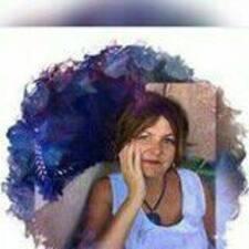 Profil korisnika Carinne