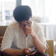 โพรไฟล์ผู้ใช้ Hưng