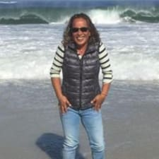 Profil korisnika Sara Raquel