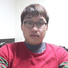 Profil korisnika 희대