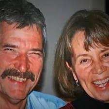 Barbara And Greg User Profile