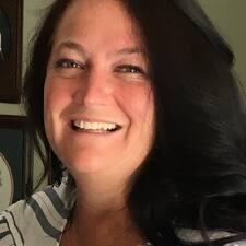 Brittney - Profil Użytkownika