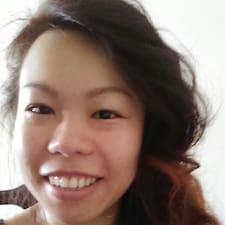 Profilo utente di Chan