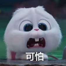 Profil utilisateur de 惠林