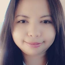 Lydia Mae님의 사용자 프로필