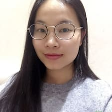 Profil utilisateur de 梦桃