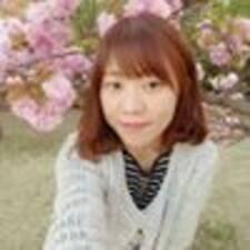 Profilo utente di Hanui