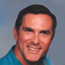 Kirk User Profile