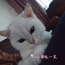Profil utilisateur de 红佳