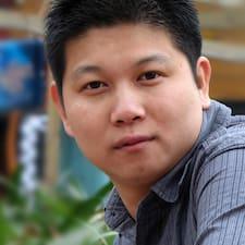 Profil utilisateur de 兴浒