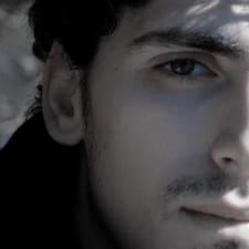 Veselin User Profile