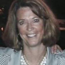 Sally User Profile