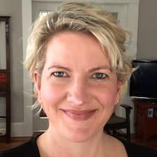 Kathleen Kullanıcı Profili