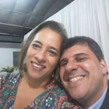 Profil utilisateur de Mario Sergio Nogueira