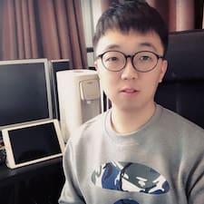 Xiaolei的用户个人资料