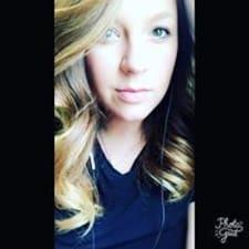 Cayla Kullanıcı Profili