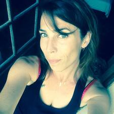 Laurie-Anne User Profile