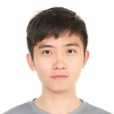 Tao님의 사용자 프로필
