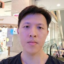 Το προφίλ του/της 志飞