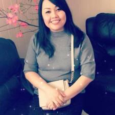 Profil korisnika Trinh