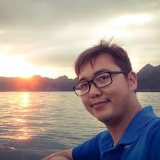Bao Linh, User Profile
