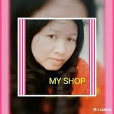 Thanh Tâm님의 사용자 프로필