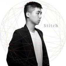 Profil korisnika 承恩