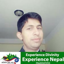 Learn more about Shailesh