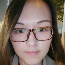 Profil korisnika Gpwi