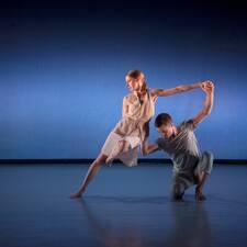 Perfil de l'usuari Richard Alston Dance Company
