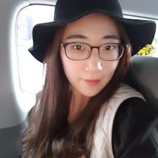 선향 User Profile