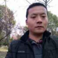 Profilo utente di 军伟