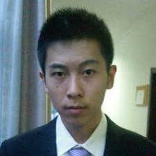 Profil korisnika 华伟