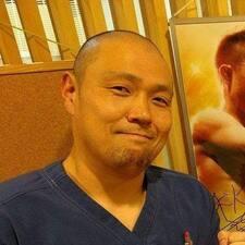 Profil utilisateur de 大明