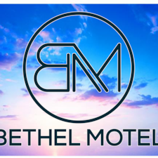 Bethel User Profile