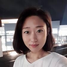혜진 - Profil Użytkownika
