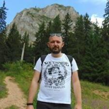 Ákos Béla的用戶個人資料