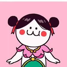 Profilo utente di 俊俊