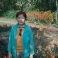 保荣님의 사용자 프로필