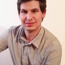 Jan-Dirk Kullanıcı Profili