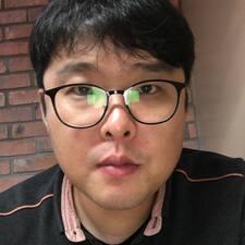 Το προφίλ του/της 병헌